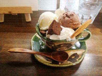 2019年4月のcafé Mo.free (カフェモフリー)占い日